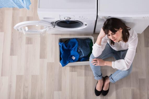 Appliance Repair in Georgina