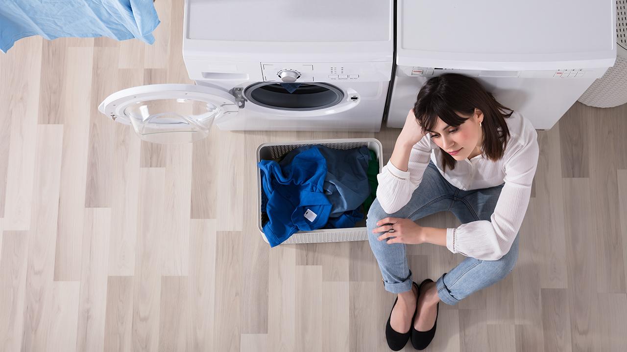 Appliance Repair During the Coronavirus