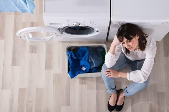 how long should a dryer last