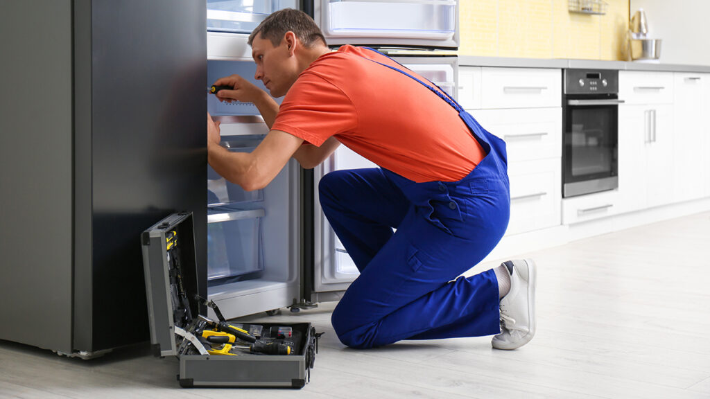 Why You Shouldn't Delay Appliance Repairs