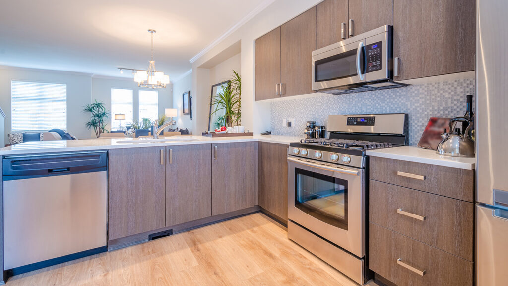 Tips for Hiring Appliance Repair Experts