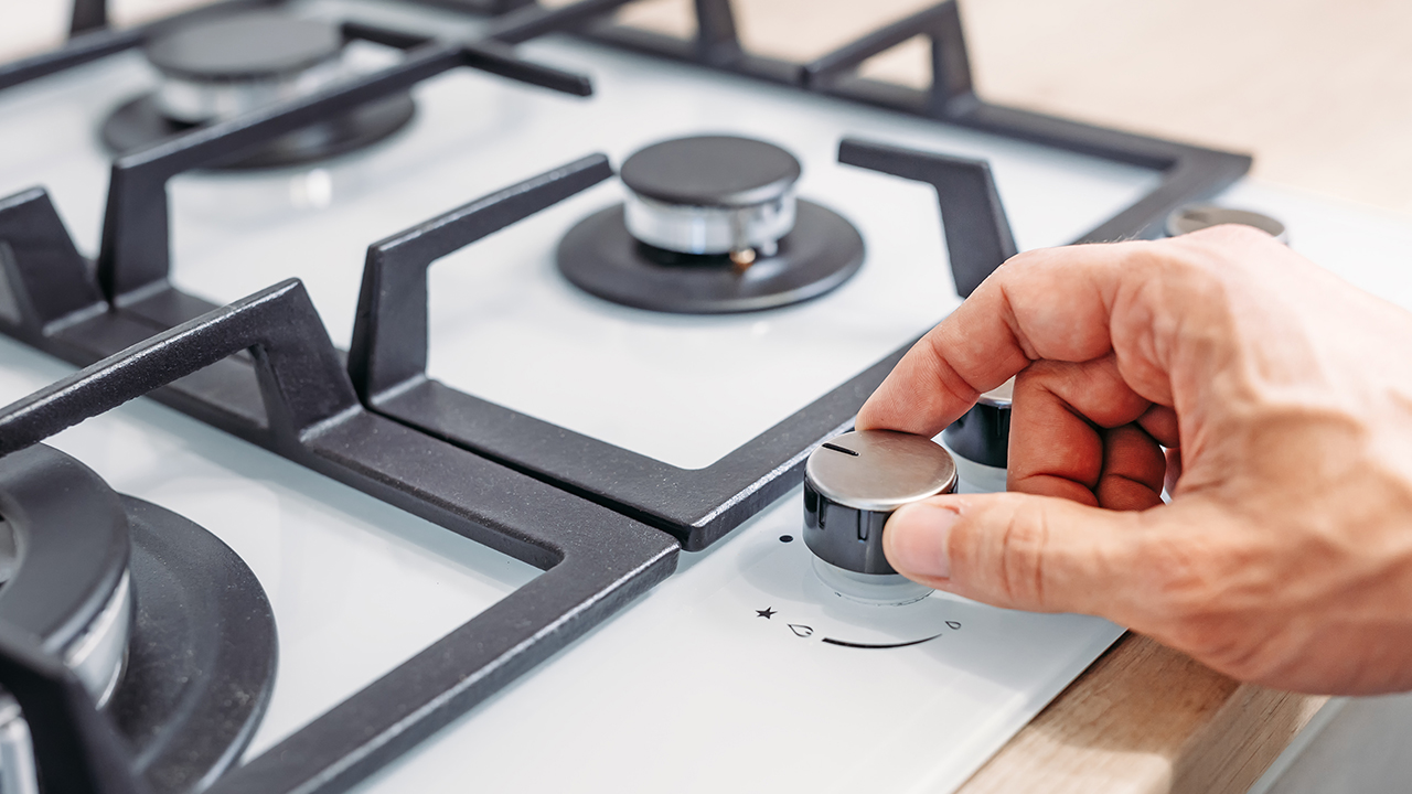 Appliance Repair Technicians In Etobicoke