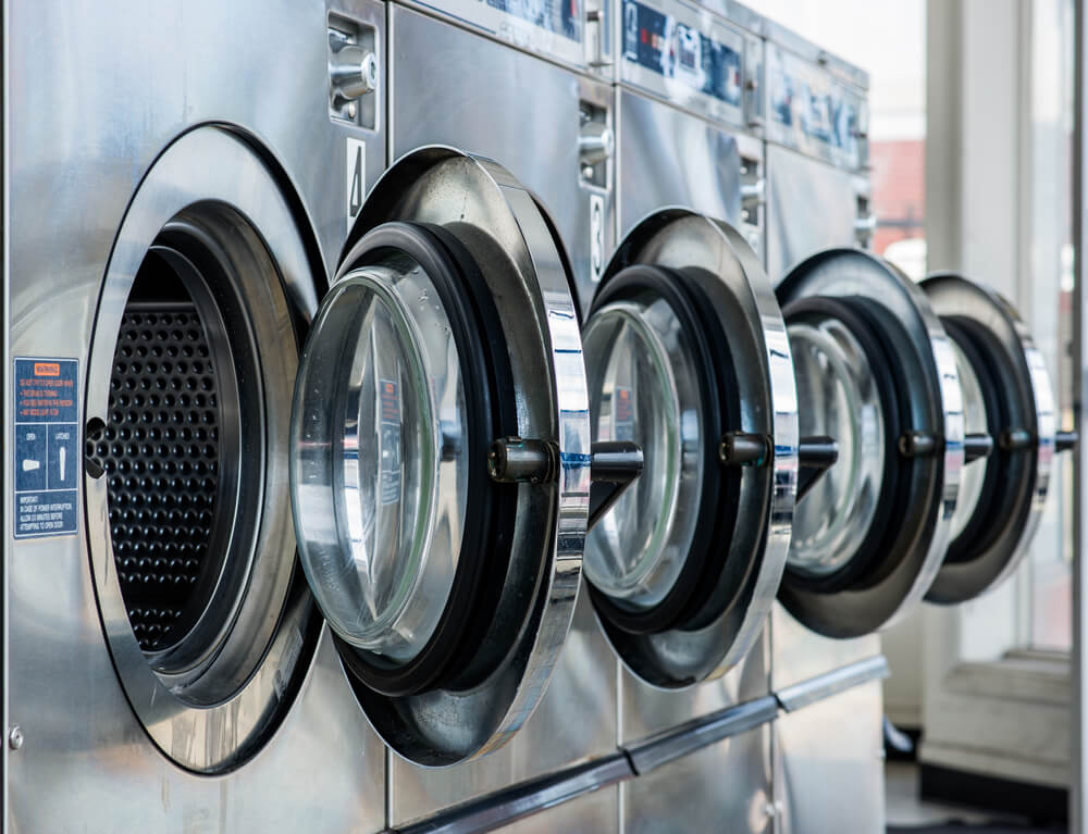 Number 1 Appliance Service - A1 Appliance Repairs in Markham