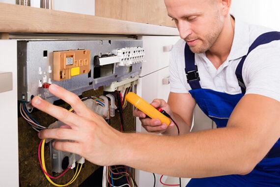 Best Appliance Repair York