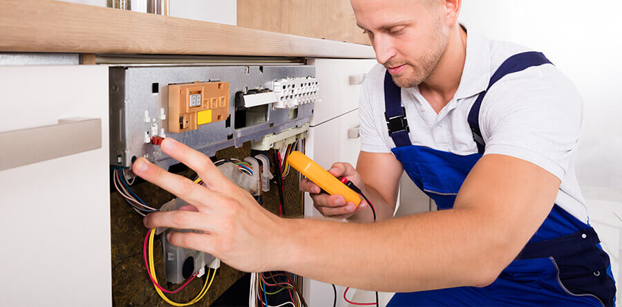 Best Appliance Repair