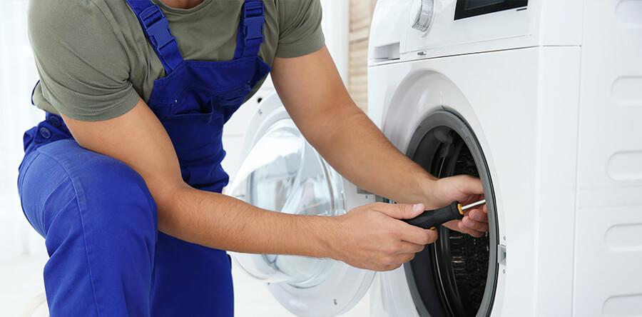 Appliance Repair Experts in York