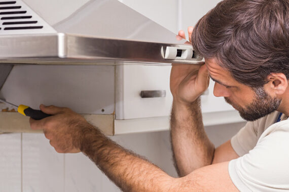 Appliance Repair Company Serving Richmond Hill
